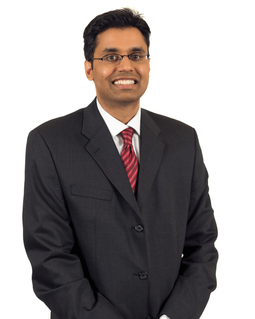 Dr. Vishal C. Patel, MD | Spine Surgeon Fort Worth TX | Dallas